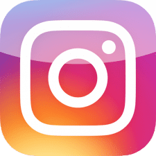 Advance Communications on Instagram