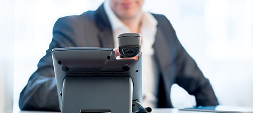 Phone Systems: Let us help you with your new phone system, upgrades or relocations.